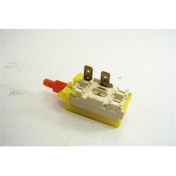 VEDETTE EG9092-D/DF n°180 interrupteur de lave linge
