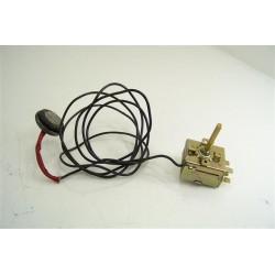 2704860200 BEKO LL1055THV n°98 Thermostat réglable pour lave linge