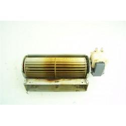 71X1539 FAGOR BRANDT n°15 ventilateur de refroidissement
