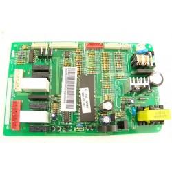 DA41-00027A SAMSUNG SRS2028C n°17 module platine puissance réfrigérateur