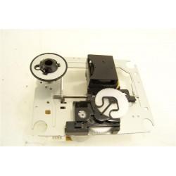 996510030871 PHILIPS MCM76012 N°1 optique laser pour chaine hifi