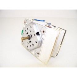 EC4362.02A04 MEA M2025 n°5 Programmateur pour sèche linge