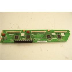 BN96-06520A SAMSUNG HPT5054 N°3 Pour télé plasma