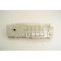 973916096524046 ELECTROLUX ADC67556W N°157 programmateur hs pour pièce