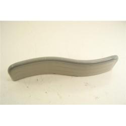 1256522002 ELECTROLUX ARTHUR MARTIN n°44 aube de tambour pour sèche linge
