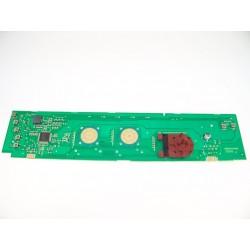 C00113983 ARISTON ALE 70C n°7 Programmateur pour sèche linge