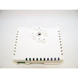 BRANDT THOMSON VEDETTE n°1 Module pour sèche linge