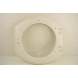 ARISTON CDE129ALL n°59 cadre arrière pour lave linge