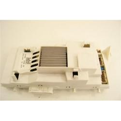 ARISTON CDE129ALL n°128 module de puissance pour lave linge