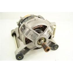 ARISTON CDE129ALL n°53 moteur pour lave linge