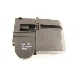 5349233 n°5 relais ES5 klixon de démarrage pour réfrigérateur