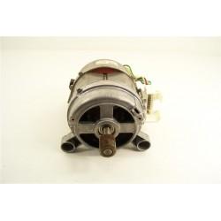 1243098041 ARTHUR MARTIN AWW1407 n°81 moteur pour lave linge