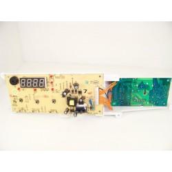 20202669 PROLINE SLC116PEW n°3 programmateur pour sèche linge
