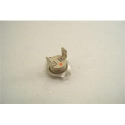 57582 SLE50 PROLINE n°82 thermostat pour sèche linge