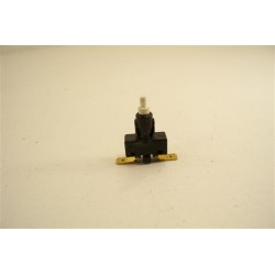 SLE50 PROLINE n°71 interrupteur marche arret pour sèche linge