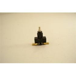 38580 SLE50 PROLINE n°71 interrupteur marche arret pour sèche linge
