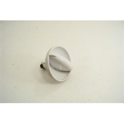 SLE50 PROLINE n°69 bouton de minuterie pour sèche linge