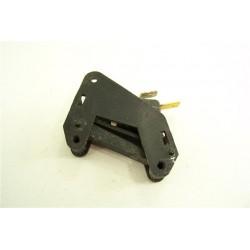 53138 SLE50 PROLINE n°95 sécurité de porte pour sèche linge