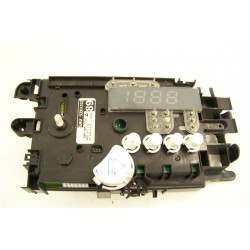 52X1332 THOMSON TE1105-FD/D n°177 programmateur lave linge