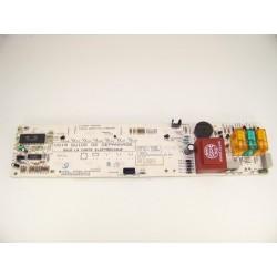 THOMSON TSLC 607 n°7 programmateur pour sèche linge