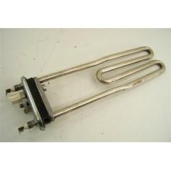 00488124 BOSCH SIEMENS n°144 résistance, thermoplongeur pour lave linge