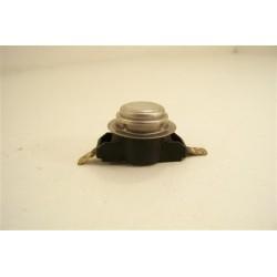 50227213001 ARTHUR MARTIN N°66 thermostat pour lave vaisselle