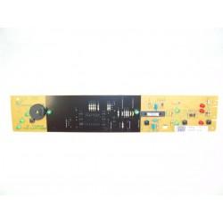 57X1574 BRANDT ETE 351E n°8 programmateur pour sèche linge
