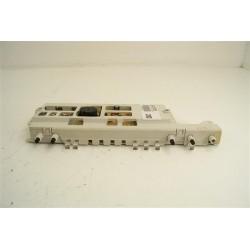 481221838066 WHIRLPOOL n°146 programmateur de lave vaisselle
