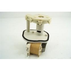 481936018164 WHIRLPOOL LADEN n°33 Pompe de relevage pour sèche linge