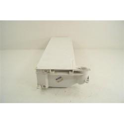 00113529 BOSCH SIEMENS n°51 réservoir d'eau pour sèche linge