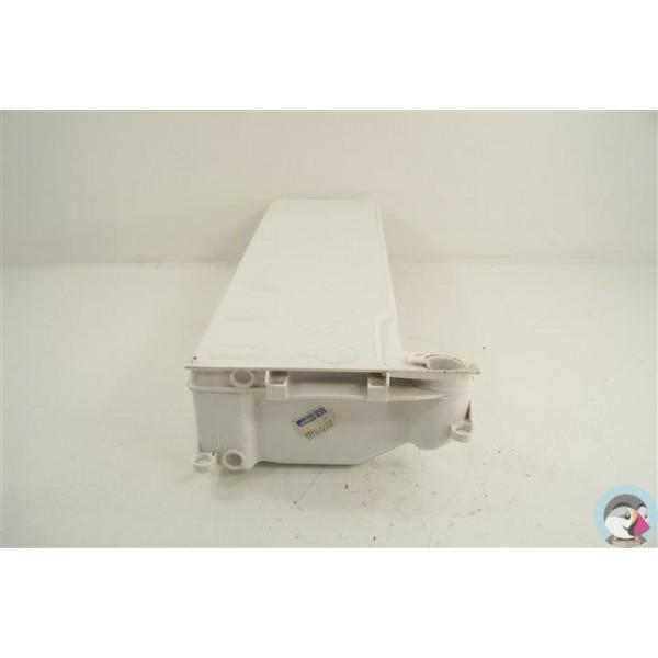 00113529 bosch siemens n 51 r servoir d 39 eau pour s che linge. Black Bedroom Furniture Sets. Home Design Ideas
