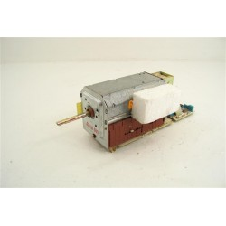 481928218358 WHIRLPOOL PHILIPS AMB508/01 n°57 programmateur pour sèche linge