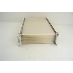 00282386 BOSCH SIEMENS n°26 condenseur pour sèche linge