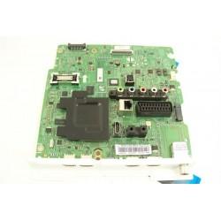 BN94-06174M SAMSUNG UE32F4510AW N°13 carte vidéo Pour téléviseur
