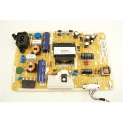 BN44-00604B SAMSUNG UE32F4510AW N°12 carte alimentation Pour téléviseur