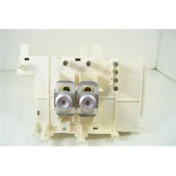 1885020405 BEKO DFN5610 n°27 programmateur pour lave vaisselle