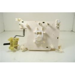 1899450460 BEKO DFS1500 n°26 programmateur pour lave vaisselle