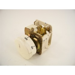 481928218234 WHIRLPOOL AWG 295 n°10 Minuterie pour sèche linge