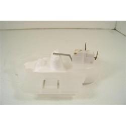 50297120003 ELECTROLUX ARTHUR MARTIN n°20 flotteur Détecteur d'eau pour lave vaisselle