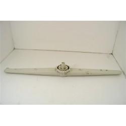 1746200400 BEKO FAR n°52 bras de lavage supérieur pour lave vaisselle
