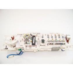 BAUKNECHT TRA 2370 n°14 Module pour sèche linge