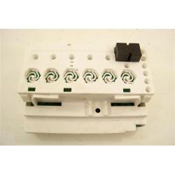 ELECTROLUX ASF6180 N°69 Programmateur pour lave vaisselle
