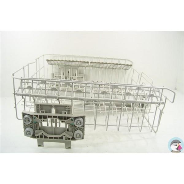32x1902 de dietrich dvi440we1 n 26 panier sup rieur d. Black Bedroom Furniture Sets. Home Design Ideas