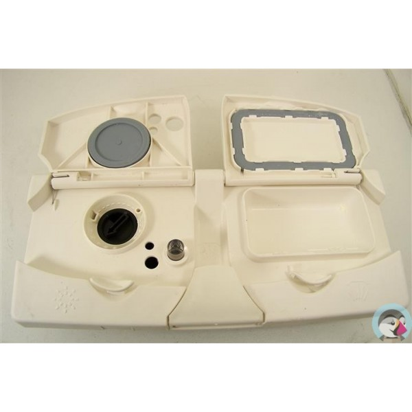 481241868376 whirlpool laden n 10 doseur lavage rincage d 39 occasion pour lave vaisselle. Black Bedroom Furniture Sets. Home Design Ideas