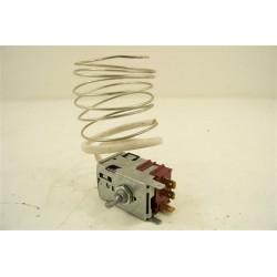PROLINE PBF-36B N°43 Thermostat 077B6115 pour réfrigérateur