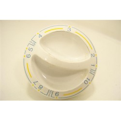 95X6699 PROLINE WMP-1120V N°55 Bouton de lave linge