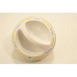 95X6705 PROLINE WMP-1120V N°57 Bouton de lave linge