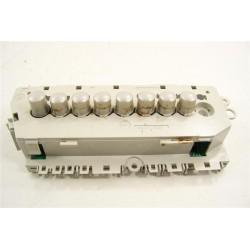 1115947010 ARTHUR MARTIN ASF2656A n°38 Programmateur pour lave vaisselle
