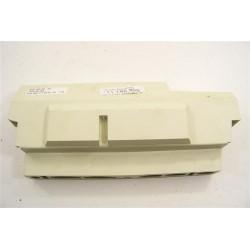 ARTHUR MARTIN ASF2765 N°70 Module de puissance pour lave vaisselle