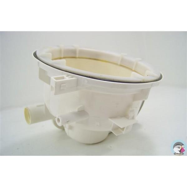c00094143 indesit idlb2eu n 8 fond de cuve puit de lavage pour lave vaisselle d 39 occasion. Black Bedroom Furniture Sets. Home Design Ideas